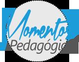 Momentos Pedagógicos